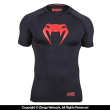 "Venum ""Contender"" Rash Guard"